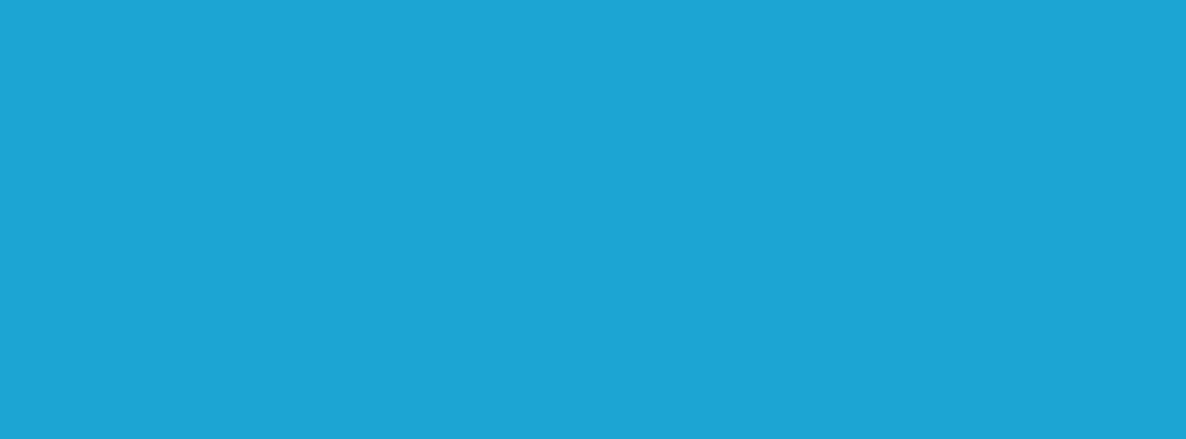 Blue-Rotator