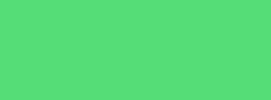 Green-Rotator