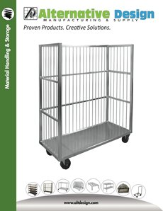 Material Handling - 230x300