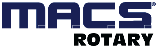 Roatry 1