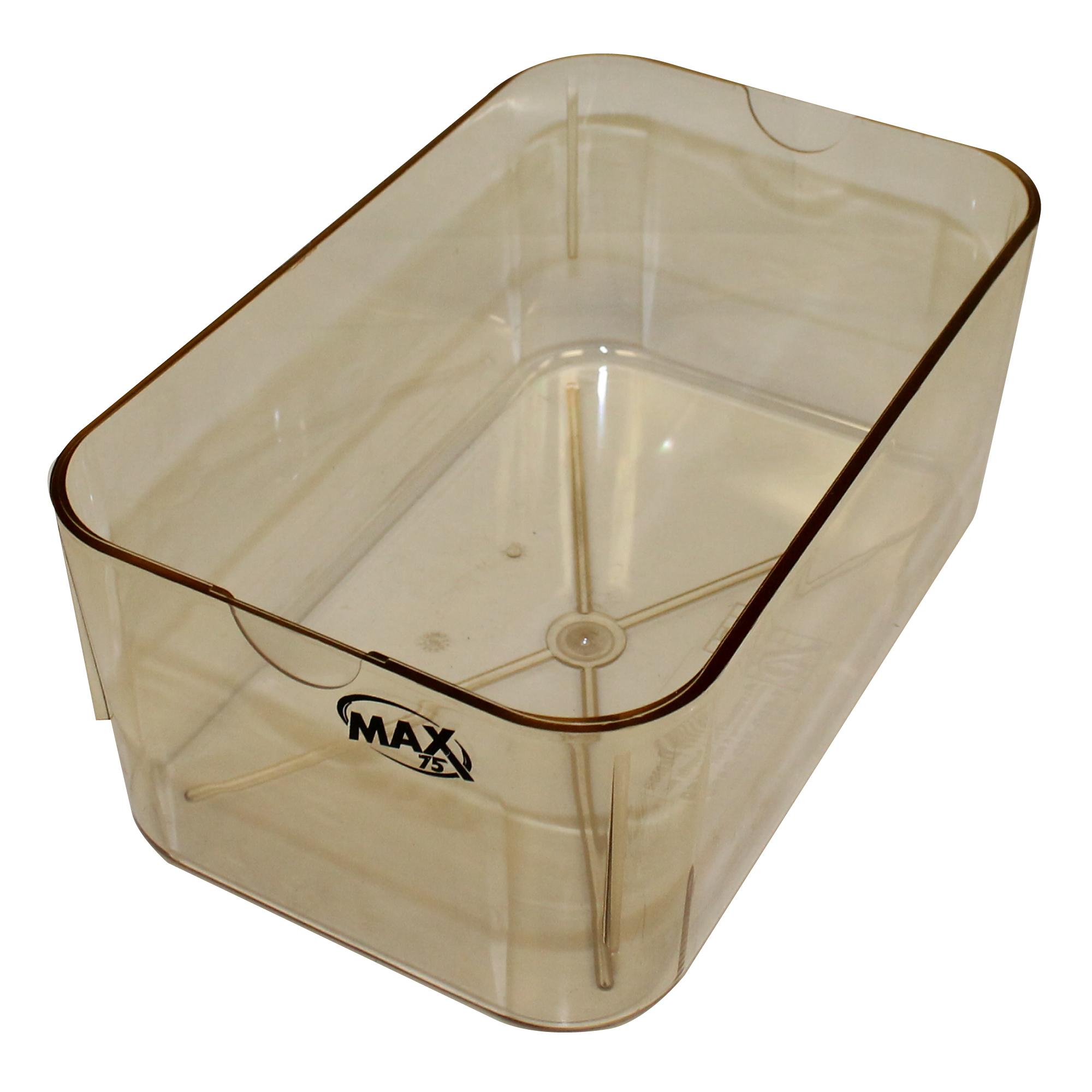 Max 75 Mouse Cage Udel Polysulfone
