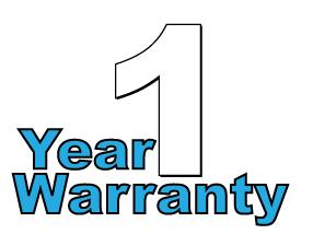 1-Warranty