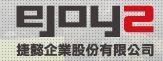 Taiwanese Distributor of Alternative Design Laboratory Animal Housing Equipment