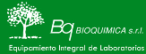 Argentinian Distributor of Alternative Design Laboratory Animal Housing Equipment