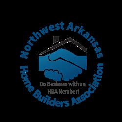 Northwest Arkansas Home Builders Association