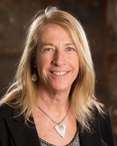 Peggy Nahorski - Account Manager